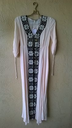 small  orig price  new with tags 168