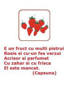 Fruits Drawing, Fruits And Veggies, Cl, Montessori, Tattoos, School, Fruits And Vegetables, Tatuajes, Tattoo