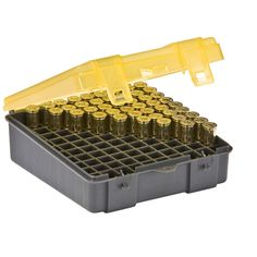 Limited Availability: 100 Count Handgun....  Get it while you still can http://www.latacticalsupply.com/products/100-count-handgun-ammo-case-2?utm_campaign=social_autopilot&utm_source=pin&utm_medium=pin