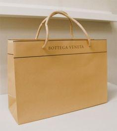 ブログトップ | オリジナル紙袋印刷・手提げ袋・製造印刷|berry B ベリービー
