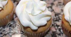 Hola mis queridos dulceros, qué os parece si hacemos unos deliciosos Cupcakes de Vainilla  decorados con nuestra Crema de Queso que hici...
