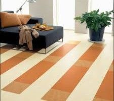 vinyl tile floor pattern ideas - Vct Pattern Ideas