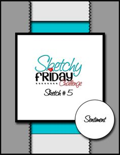Sketchy Friday would be great for new som