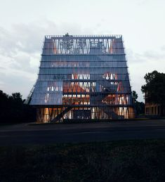 20 Architect Dorte Mandrup Ideas Architect Architecture Building