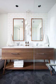 Die 140 Besten Bilder Von Bad Bathroom Bathroom Furniture Und