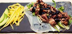 ANDECONFIT SOUS VIDE Sous Vide, Beef, Cooking, Food, Baking Center, Koken, Meals, Yemek, Cook