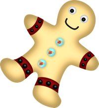 lilia-2112 — «CT-Gingerbread…» на Яндекс.Фотках