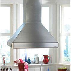 Ancona Tornado Ii Island 36 Range Hood Costco Com 750 Inc Delivery Kitchen Appliances Pinterest 36 Range Hood Ranges And Kitchens