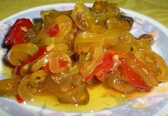 Dulceata de ardei iuti Shrimp, Canning, Meat, Chicken, Food, Beef, Meal, Essen, Hoods
