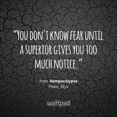 Read Chapter 11 - The Locket from the story How To Be A Queen (Myths Finding Love by AerithSage (Alyssa Urbano) with reads. Wattpad Quotes, Wattpad Stories, Mafia, Book Quotes, Me Quotes, Funny Quotes, Rebel, Forbidden Love, Sharing Quotes