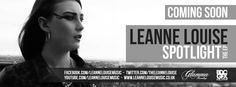 Panic Stations - Episode 7 with LEANNE LOUISE @TheLeanneLouise Check it out   http://thepanicstationspodcast.blogspot.co.uk