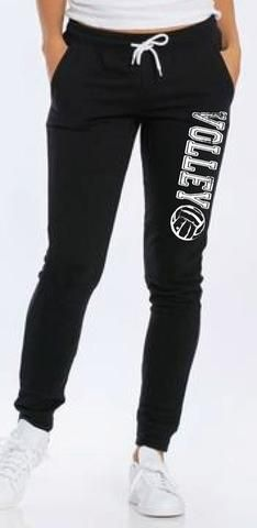 GymRatsVolleyball offers volleyball apparel such as volleyball hoodies, volleyball sweatshirts, short sleeve t-shirts, long sleeve t-shirts, and hooded sweatshirts. Volleyball Outfits, Volleyball Pictures, Volleyball Accessories, Basketball Outfits, Volleyball Hairstyles, Coaching Volleyball, Volleyball Players, Volleyball Drills, Fleece Joggers