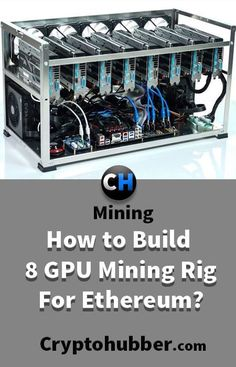 Coin Mining Rig Assembly Dash Mining Hashrate