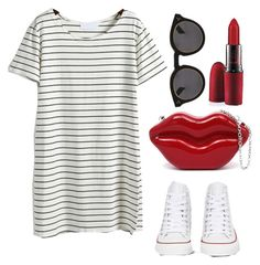 """""""Untitled #16"""" by kellyjelly722 ❤ liked on Polyvore"""