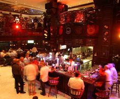 Double Decker Pub - Dubai's Favourite Pub, the double award winning destination for food & drink, sports coverage and live entertainment. #DoubleDeckerPub #Dubai #Venue #Bar #Food #Drink #Sports #Entertainment #UAE #Nightlife #Party #Music