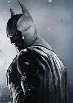 has unveiled a new gameplay walkthrough for Batman: Arkham Origins Blackgate along with a gallery of PS Vita screens. Héros Dc Comics, Heros Comics, Catwoman, Batgirl, Comic Book Characters, Comic Books Art, Comic Art, Batman Poster, Batman Artwork