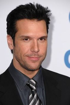 Dane Cook should play the role of jack in 50 shades of grey! perfect pompous vibe..love dane cook, but as an actor he plays a good jerk!