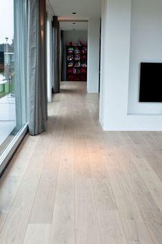 9 Smooth Tips AND Tricks: Vinyl Flooring Office timber flooring hamptons.Old Parquet Flooring flooring living room apartment therapy. Flooring, New Homes, Hardwood Floors, House, Bamboo Flooring, Home, House Flooring, Living Room Flooring, Basement Flooring
