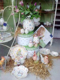 La Pasqua 11