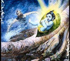 krishna iskcon ISKCON harekrishna rama raam shrikrishna JSK jaishrikrishna holi falgun narasimha narsingh avatar dashavatar vishnu incarnation radha mathura vrindavan bhagvad gita bhagavatam mahbharata gopal govinda devakinandana vasudeva