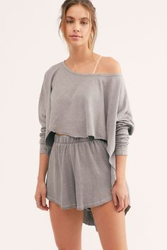 Casual Outfits, Cute Outfits, Fashion Outfits, Emo Outfits, Punk Fashion, Lolita Fashion, Retro Fashion, Pijamas Women, Cozy Pajamas