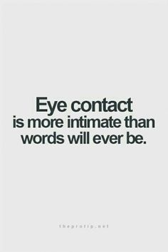 trendy quotes deep so true words Baby Quotes, New Quotes, True Quotes, Quotes To Live By, Inspirational Quotes, Heart Quotes, Motivational, The Words, Eye Contact Quotes