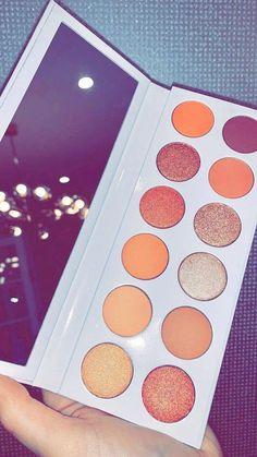 Makeup Revolution Matte Foundation whenever Makeup Forever Matte Velvet Skin under Makeup Geek Scandal
