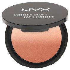 Nyx Ombre Blush Nude to Me 0.28oz