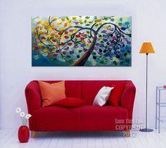 quiero este cuadro para mi sala!!
