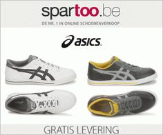 09 Adidas Sneakers, Shoes, Fashion, Moda, Shoe, Shoes Outlet, Fashion Styles, Fashion Illustrations, Fashion Models