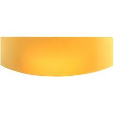 Mobexpert aplică 1x150w r7s  Belt House Design, Belt, Accessories, Belts, Architecture Design, House Plans, Home Design, Design Homes, Jewelry Accessories
