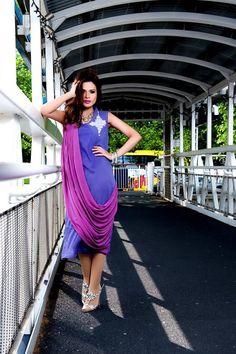 Ahsan Khan Eid Collection 2013 For Women 003