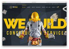 14-we-build-Templates-para-Empresas-de-Construção-Responsive-WordPress…