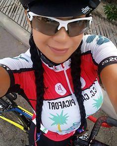 @marisolrodriguez1877 #ChicasCiclistas #cycling #ciclismo #cyclinglife #cyclingwomen #cyclingkit #cyclingpics #cyclingphotos #cyclingwear #cyclinglegs #ridelikeagirl #rideordie #rideyourlife #yosoychicaciclista