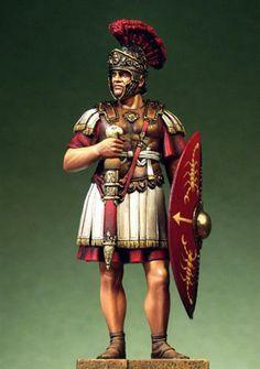 praetorian tribune