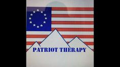 PATRIOT THERAPY: Introducing veterans to OVERLANDING.