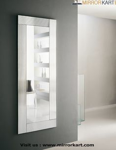 arredobagno riflessi specchio drop | bagno arredamento | pinterest ... - Arredo Bagno Giussano