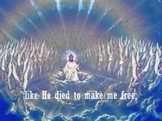 Glory! Glory! Hallelujah! Gospel Happy Voise The Republic, Battle, Play, Concert, Happy, Youtube, Movie Posters, Music, Recital