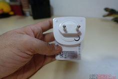 Novedad: Review del repetidor y router WiFi Aukey AC-750