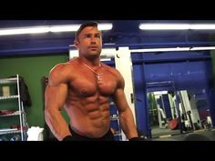 How To Boost Leptin, The Master Fat Loss Hormone - YouTube