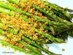 easyhealthllc.com wp-content uploads 2014 02 asparagus-2-edited.jpg