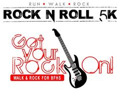 The BFHS Rock and Roll 5K Run and 1 Mile Fun Run is an event sponsored by the Benjamin Franklin High School Parent Booster Council to raise funds for our new school and promote community health and unity. Local garage bands from around Gilbert, Queen Creek and Chandler will be playing along the route. The route allows spectators to cheer on their runners at various locations while listening to great music. The 1 Mile run is a great opportunity for the children of our schools and community to…