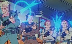 Marley Movie, The Real Ghostbusters, 1984, Guess, Dark Ages, Films, Movies, Long Live, Paranormal