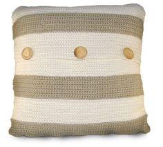 Google Image Result for http://www.crochetconcupiscence.com/wp-content/uploads/2012/04/crochet-pillow-pattern.jpg