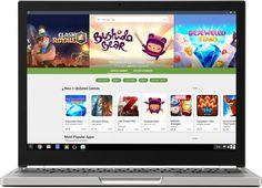 Google bestätigt, dass die Play Store und über eine Million Android Apps späteren Chrome OS kommen dieses Jahr - http://letztetechnologie.com/google-bestatigt-dass-die-play-store-und-uber-eine-million-android-apps-spateren-chrome-os-kommen-dieses-jahr/
