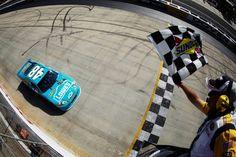 PHOTOS (June 3, 2012): Johnson wins at Dover. More: http://www.hendrickmotorsports.com/news/photos/2012/06/03/Johnson-wins-at-Dover#.