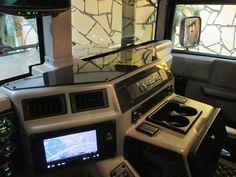 Hummer H1, Wall Oven, Arcade Games, Kitchen Appliances, Diy Kitchen Appliances, Home Appliances, Kitchen Gadgets