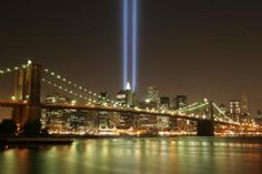 HD Wallpaper New York 04