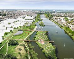 projet-amenagement-berge-maine-angers-grether