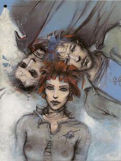 Resultados de la Búsqueda de imágenes de Google de http://www.galeriecollin.com/images_catalogue/normal/bilal-sommeil-monstre-18x24.jpg